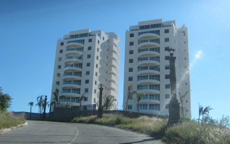Foto de departamento en venta en  , cumbres del lago, querétaro, querétaro, 2716071 No. 06
