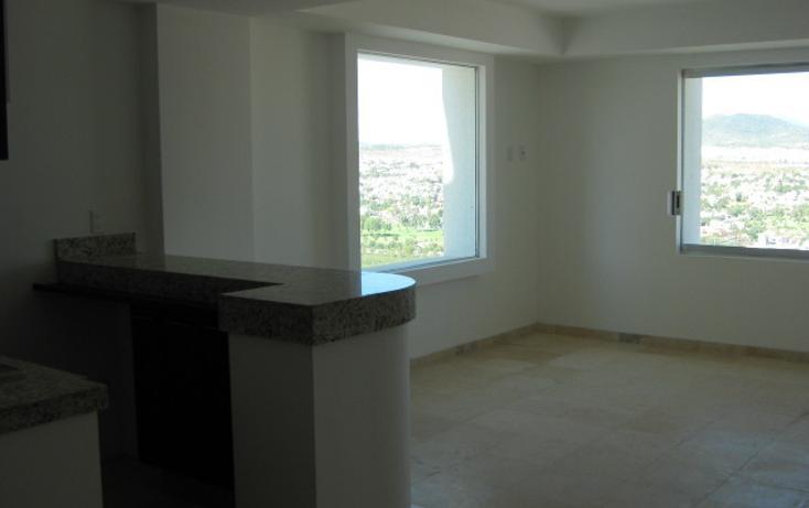 Foto de departamento en venta en  , cumbres del lago, querétaro, querétaro, 2716071 No. 15