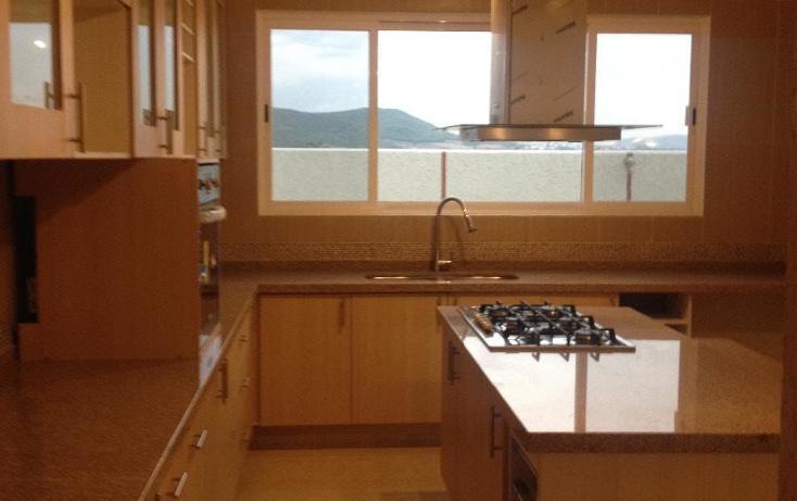 Foto de casa en venta en lago yalahan , cumbres del lago, querétaro, querétaro, 2719553 No. 04