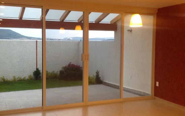 Foto de casa en venta en lago yalahan , cumbres del lago, querétaro, querétaro, 2719553 No. 05