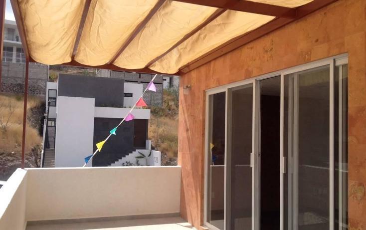 Foto de casa en venta en lago yalahan , cumbres del lago, querétaro, querétaro, 2719553 No. 13