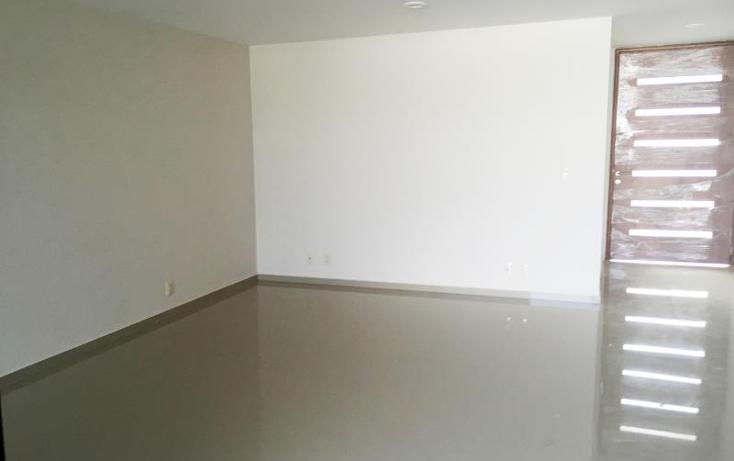 Foto de casa en venta en  , cumbres del lago, quer?taro, quer?taro, 371709 No. 06
