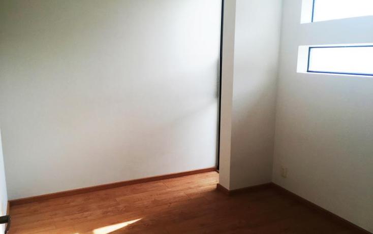 Foto de casa en venta en  , cumbres del lago, quer?taro, quer?taro, 371709 No. 09