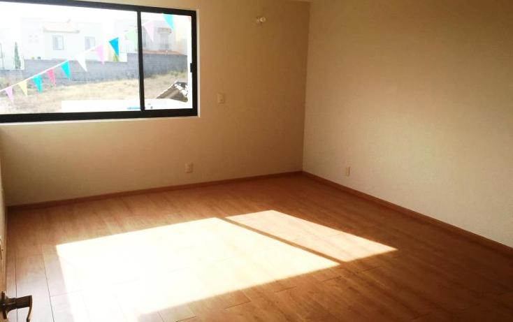 Foto de casa en venta en  , cumbres del lago, quer?taro, quer?taro, 371709 No. 12
