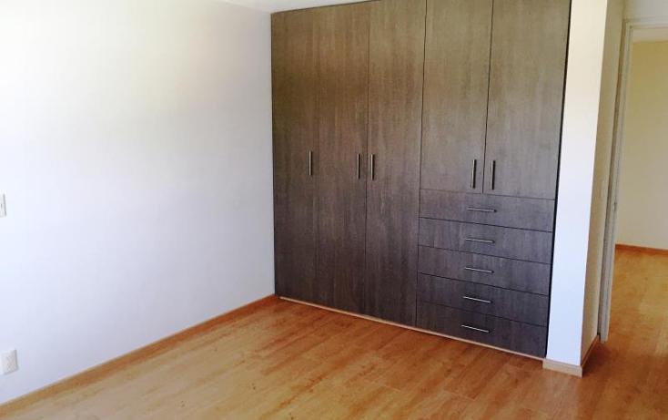 Foto de casa en venta en  , cumbres del lago, quer?taro, quer?taro, 371709 No. 20
