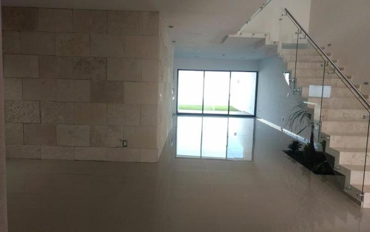 Foto de casa en venta en  , cumbres del lago, querétaro, querétaro, 398689 No. 03