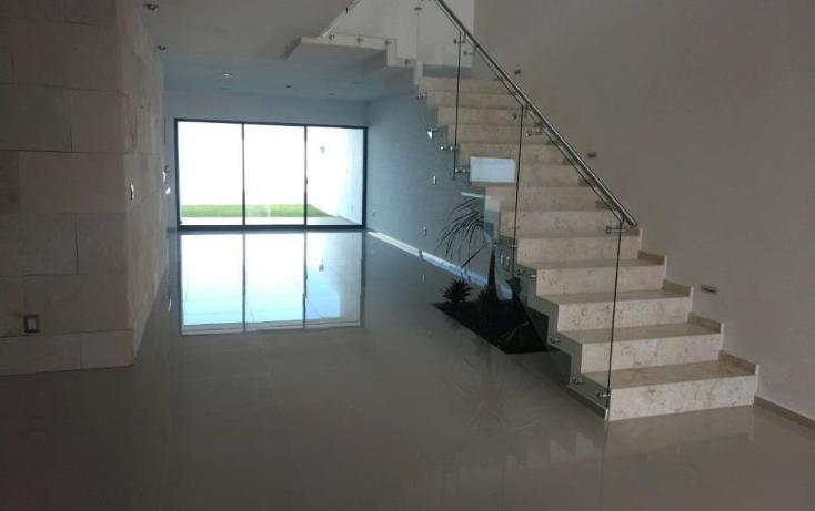 Foto de casa en venta en  , cumbres del lago, querétaro, querétaro, 398689 No. 05