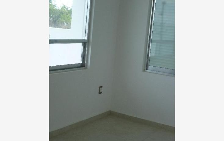 Foto de casa en venta en  , cumbres del lago, querétaro, querétaro, 398689 No. 06