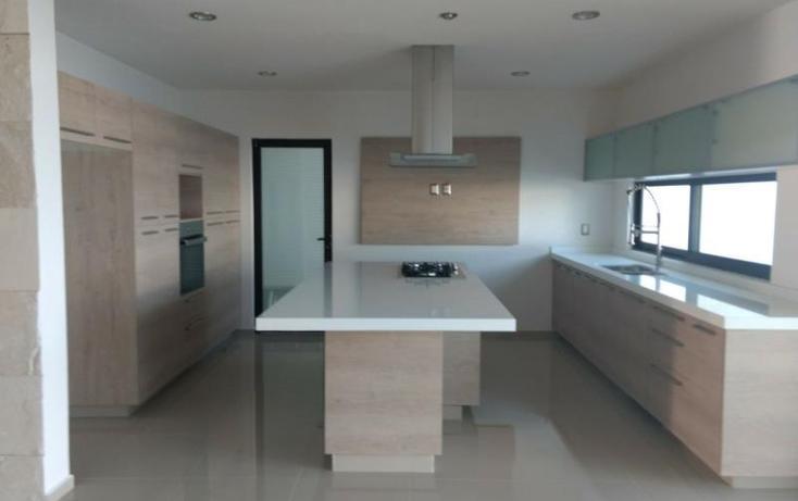 Foto de casa en venta en  , cumbres del lago, querétaro, querétaro, 398689 No. 08