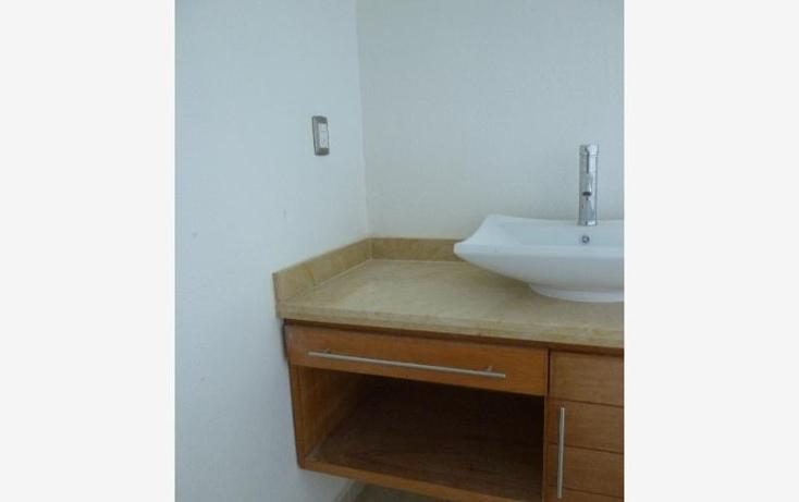 Foto de casa en venta en  , cumbres del lago, querétaro, querétaro, 398689 No. 09