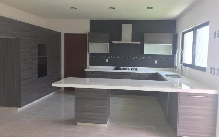Foto de casa en venta en  , cumbres del lago, querétaro, querétaro, 398689 No. 11