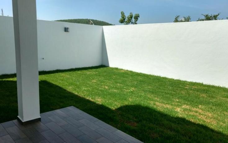 Foto de casa en venta en  , cumbres del lago, querétaro, querétaro, 398689 No. 13