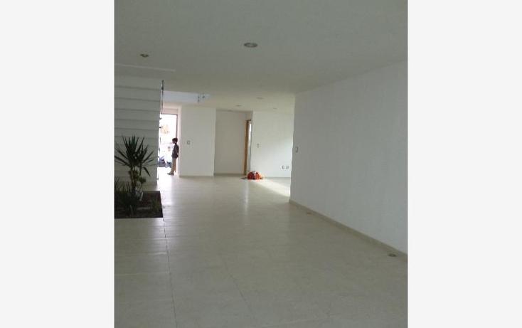 Foto de casa en venta en  , cumbres del lago, querétaro, querétaro, 398689 No. 14