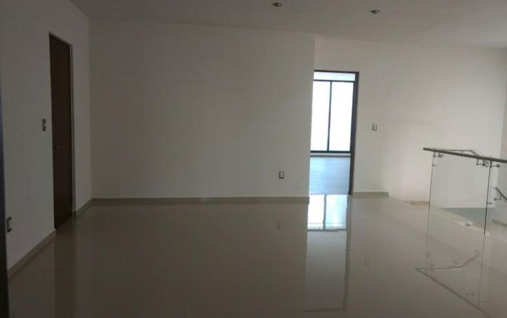Foto de casa en venta en  , cumbres del lago, querétaro, querétaro, 398689 No. 15