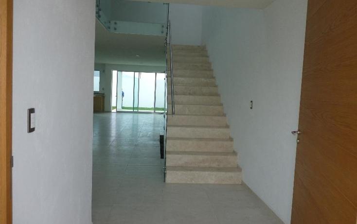 Foto de casa en venta en  , cumbres del lago, querétaro, querétaro, 398689 No. 17