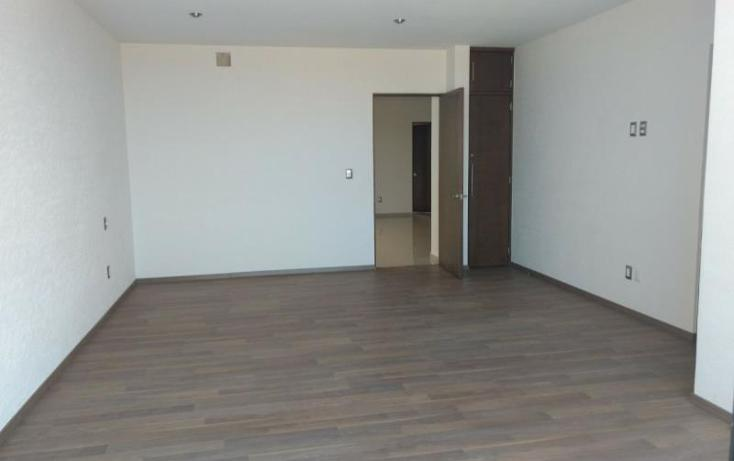 Foto de casa en venta en  , cumbres del lago, querétaro, querétaro, 398689 No. 18
