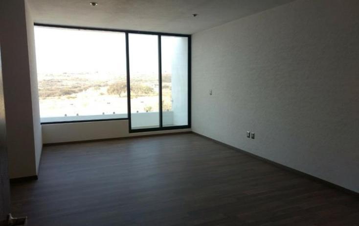 Foto de casa en venta en  , cumbres del lago, querétaro, querétaro, 398689 No. 19