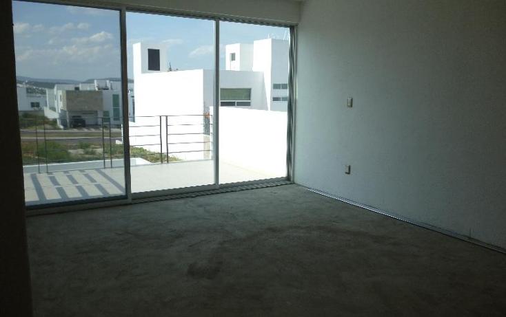 Foto de casa en venta en  , cumbres del lago, querétaro, querétaro, 398689 No. 21
