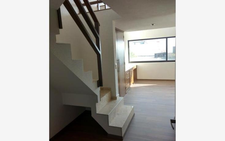 Foto de casa en venta en  , cumbres del lago, querétaro, querétaro, 398689 No. 24
