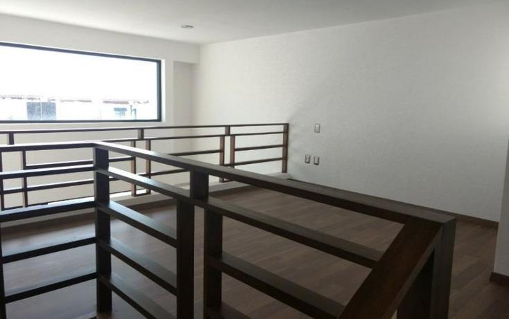 Foto de casa en venta en  , cumbres del lago, querétaro, querétaro, 398689 No. 28