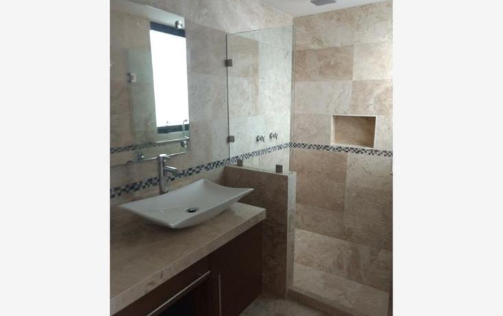 Foto de casa en venta en  , cumbres del lago, querétaro, querétaro, 398689 No. 29