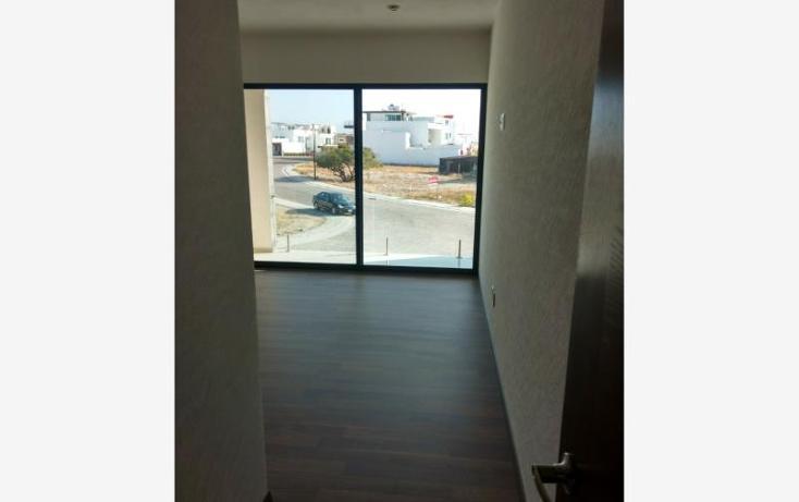 Foto de casa en venta en  , cumbres del lago, querétaro, querétaro, 398689 No. 30
