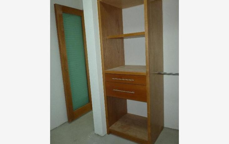 Foto de casa en venta en  , cumbres del lago, querétaro, querétaro, 398689 No. 37