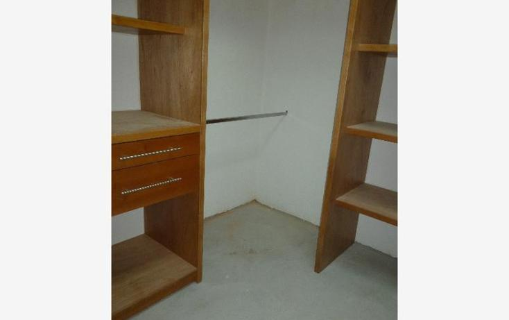 Foto de casa en venta en  , cumbres del lago, querétaro, querétaro, 398689 No. 38