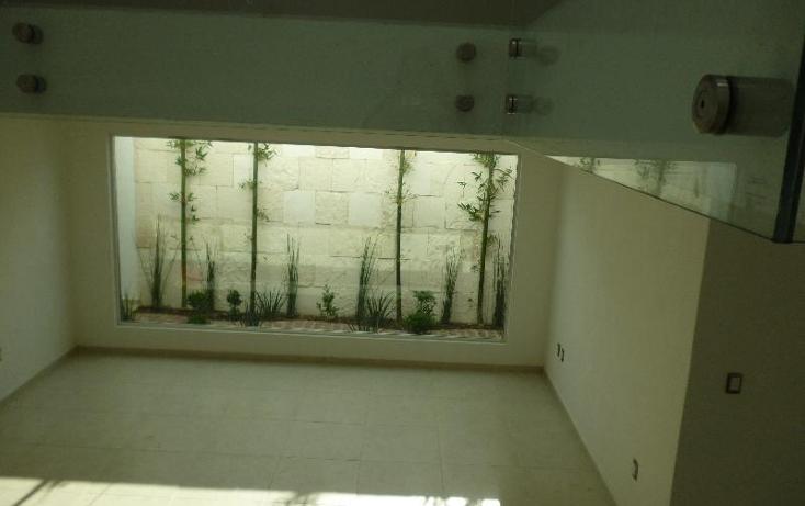 Foto de casa en venta en  , cumbres del lago, querétaro, querétaro, 398689 No. 40