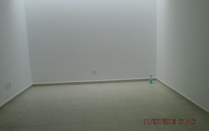 Foto de casa en venta en  , cumbres del lago, quer?taro, quer?taro, 451582 No. 12