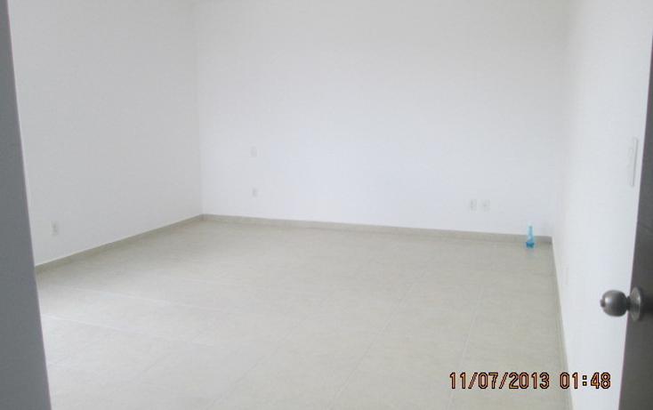 Foto de casa en venta en  , cumbres del lago, quer?taro, quer?taro, 451582 No. 13