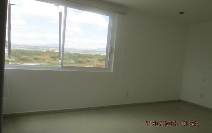 Foto de casa en venta en  , cumbres del lago, quer?taro, quer?taro, 451582 No. 17