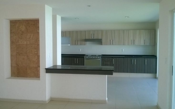Foto de casa en venta en, cumbres del lago, querétaro, querétaro, 528409 no 02