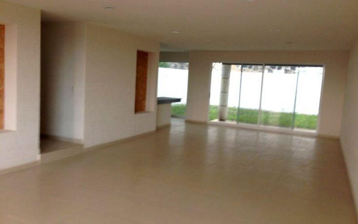 Foto de casa en venta en, cumbres del lago, querétaro, querétaro, 528409 no 03