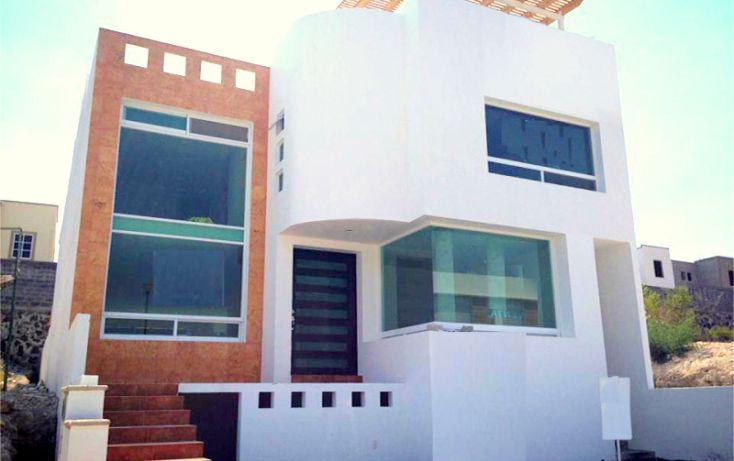 Foto de casa en venta en, cumbres del lago, querétaro, querétaro, 528409 no 04