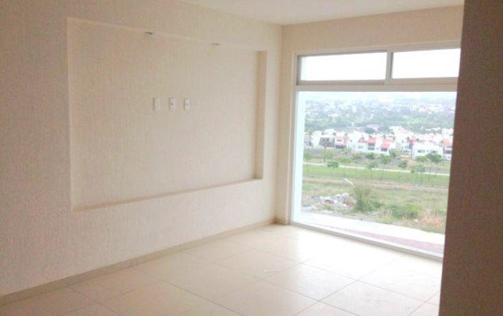 Foto de casa en venta en, cumbres del lago, querétaro, querétaro, 528409 no 05
