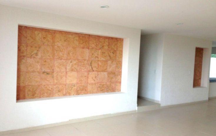 Foto de casa en venta en, cumbres del lago, querétaro, querétaro, 528409 no 07