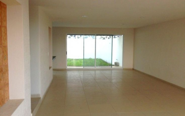 Foto de casa en venta en, cumbres del lago, querétaro, querétaro, 528409 no 08