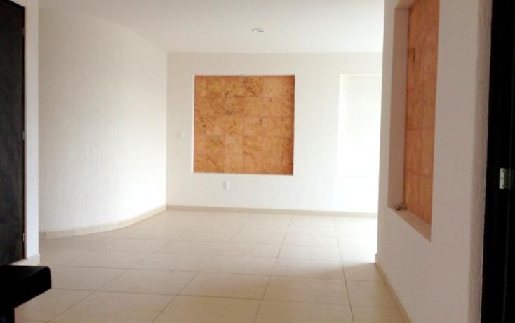 Foto de casa en venta en  , cumbres del lago, quer?taro, quer?taro, 528409 No. 09