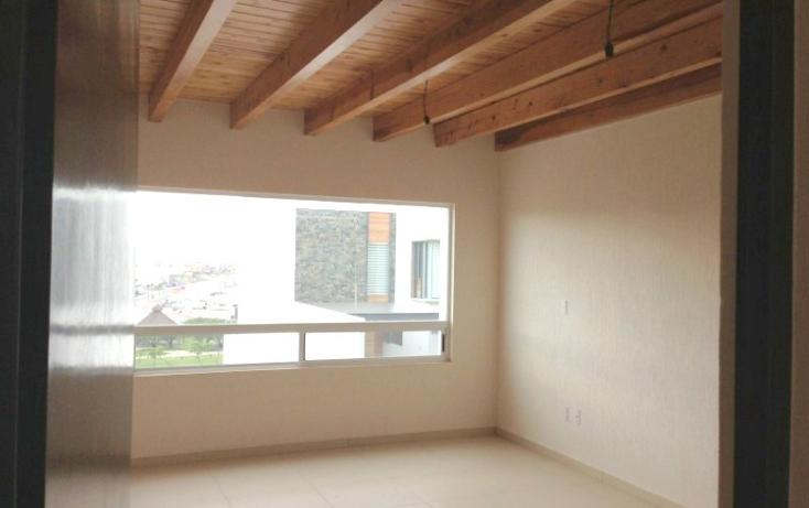 Foto de casa en venta en  , cumbres del lago, quer?taro, quer?taro, 528409 No. 10
