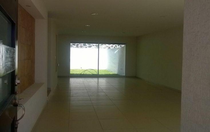 Foto de casa en venta en, cumbres del lago, querétaro, querétaro, 528409 no 15