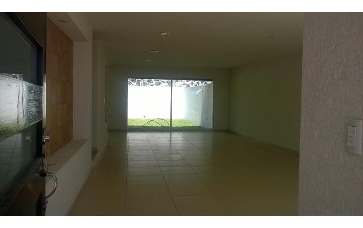 Foto de casa en venta en  , cumbres del lago, quer?taro, quer?taro, 528409 No. 15