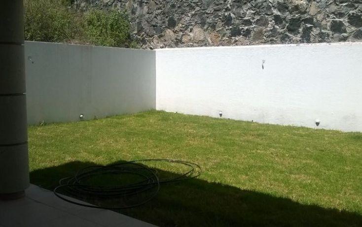 Foto de casa en venta en, cumbres del lago, querétaro, querétaro, 528409 no 17