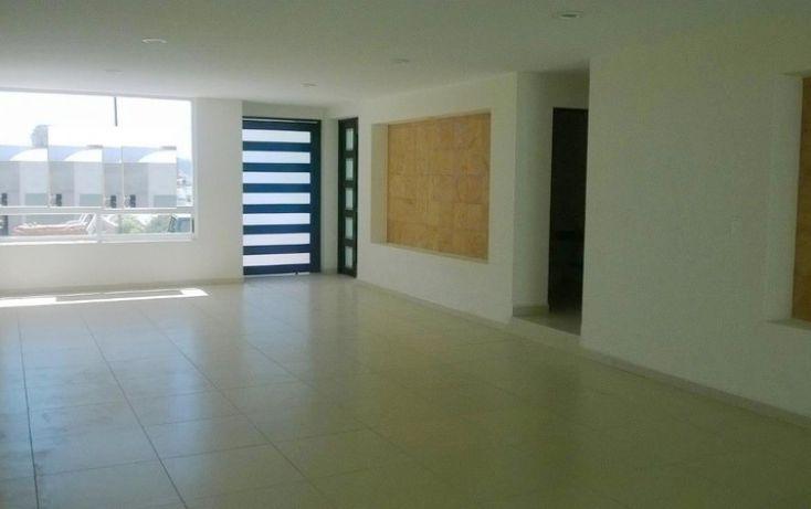 Foto de casa en venta en, cumbres del lago, querétaro, querétaro, 528409 no 18