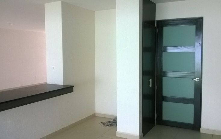 Foto de casa en venta en, cumbres del lago, querétaro, querétaro, 528409 no 20