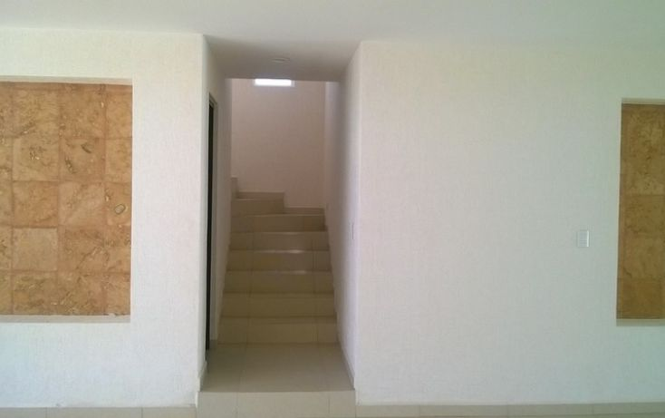 Foto de casa en venta en, cumbres del lago, querétaro, querétaro, 528409 no 21