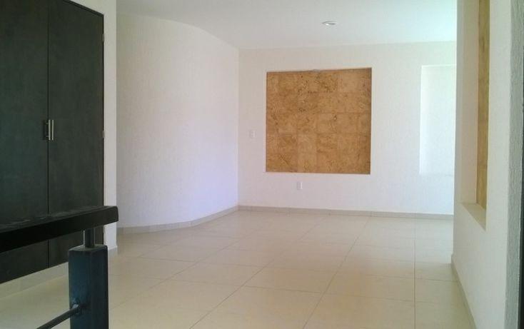 Foto de casa en venta en, cumbres del lago, querétaro, querétaro, 528409 no 22