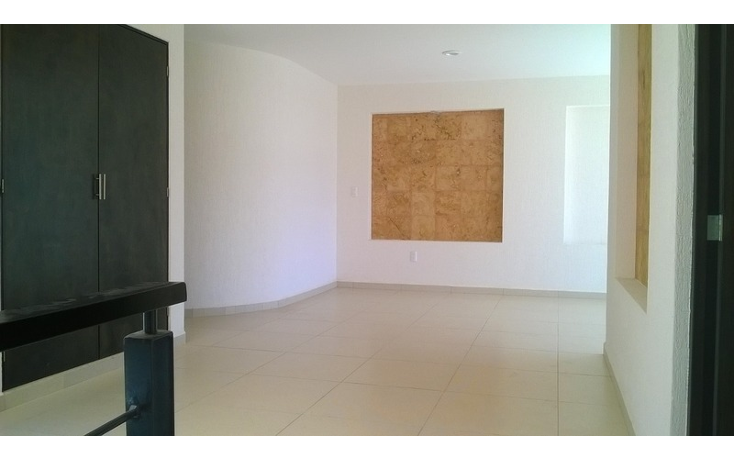 Foto de casa en venta en  , cumbres del lago, quer?taro, quer?taro, 528409 No. 23