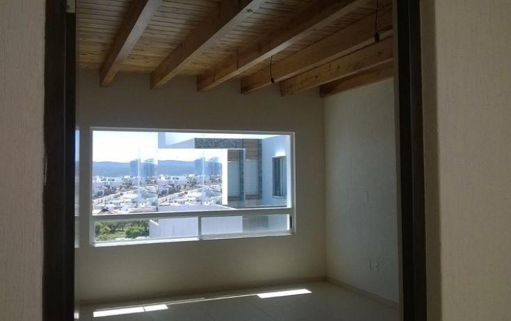 Foto de casa en venta en, cumbres del lago, querétaro, querétaro, 528409 no 24