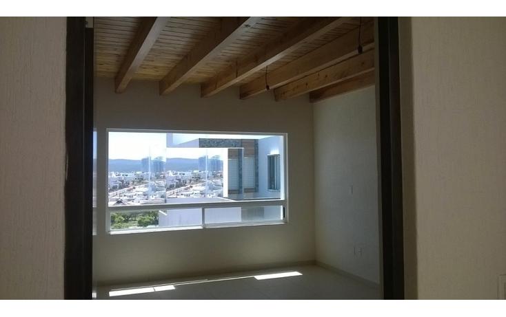 Foto de casa en venta en  , cumbres del lago, quer?taro, quer?taro, 528409 No. 24